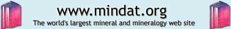www.mindat.org