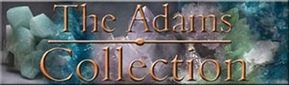 www.theadamscollection.com