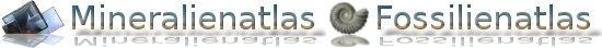 www.Mineralienatlas.de